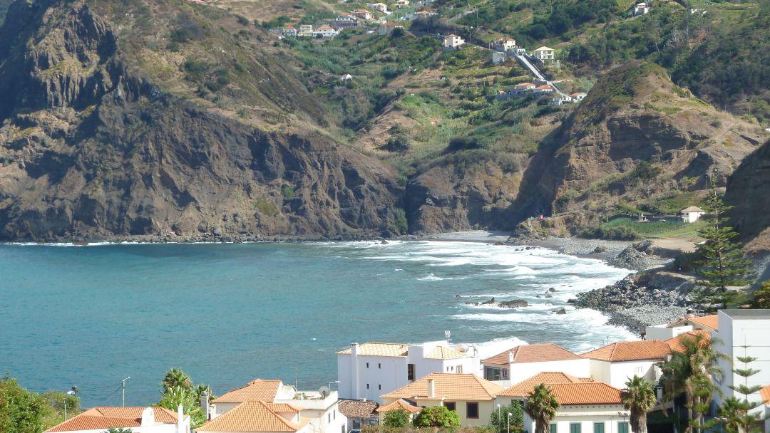 Madera jak dojechać – wrażenia z pobytu na Maderze ceny opinie i wskazówki