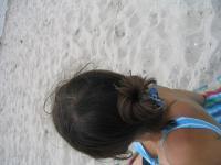 Wczasy nad morzem zdjęcie 2