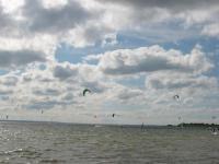 Wczasy nad morzem zdjęcie 3