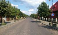 Supraśl urocze miasto na Podlasiu zdjęcie 4