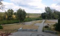 Supraśl urocze miasto na Podlasiu zdjęcie 5