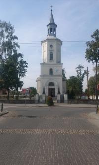 Supraśl urocze miasto na Podlasiu zdjęcie 2