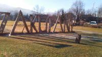 Noclegi w Zakopanem – atrakcje przez cały rok zdjęcie 1