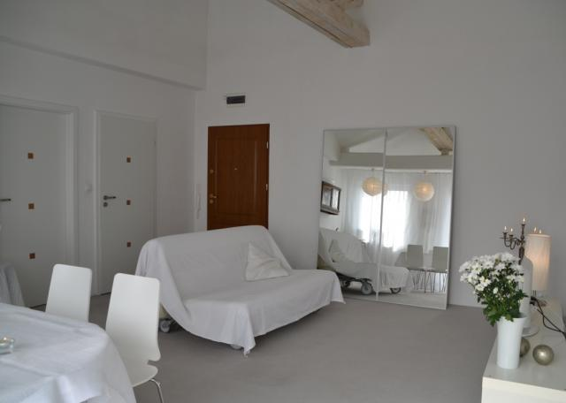 Apartamenty Ustka - STUDIO