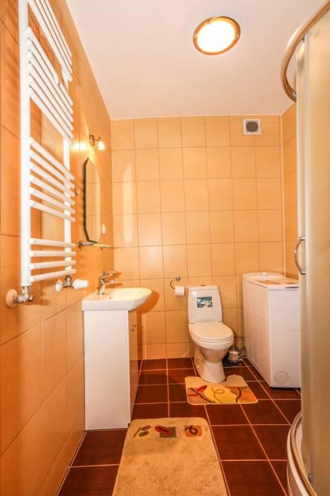 Apartament Lisi Jar 8