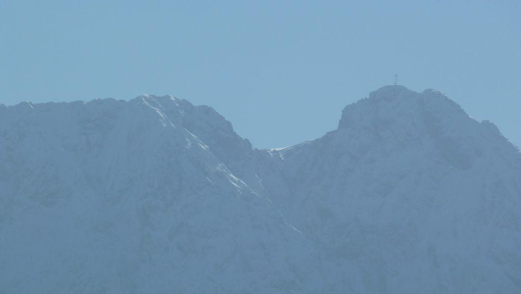 Gubałówka rozkoszny widok na Zakopane 2