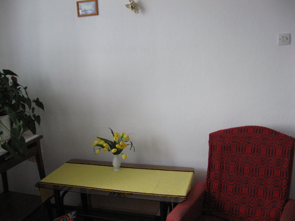 Pokoje w Mielnie u Agaty 2