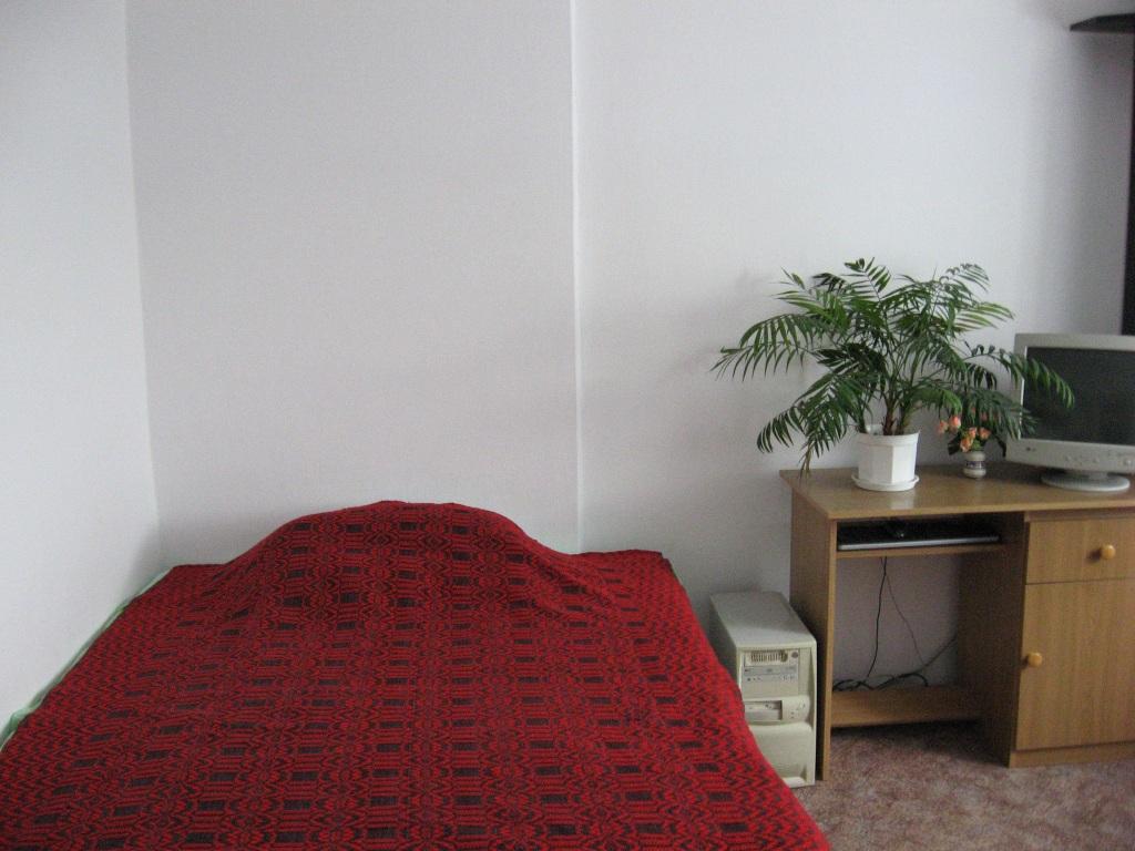 Pokoje w Mielnie u Agaty