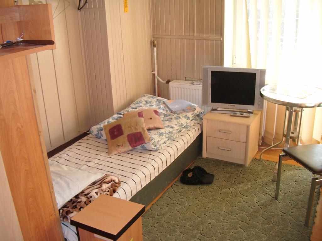 NOCLEGI KIELCE na FOLWARKU -tanie noclegi w Kielcach 5