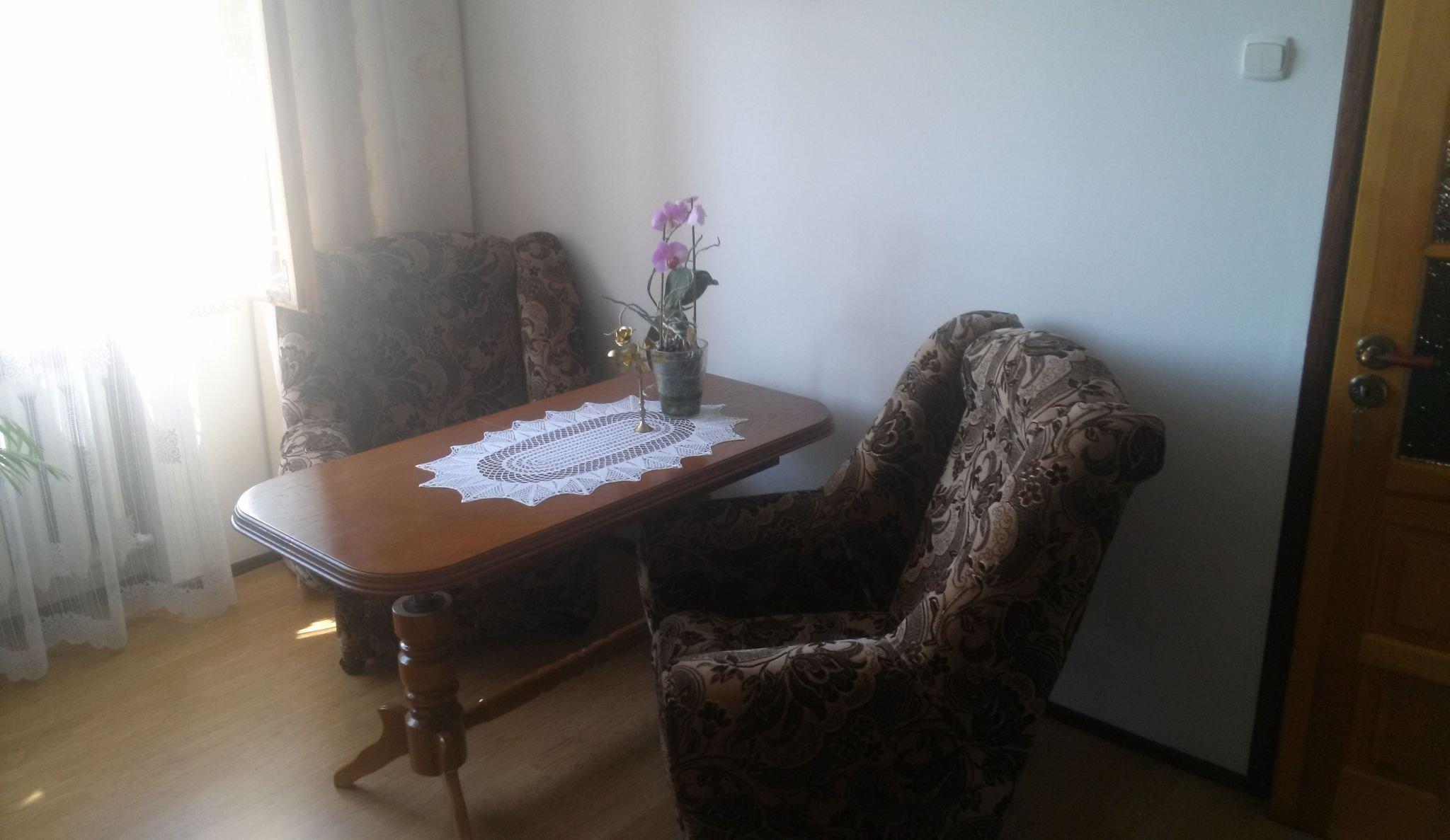 Pokoje u Agnieszki 2